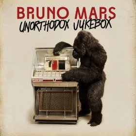 Download Lagu Bruno Mars - When I Was Your Man
