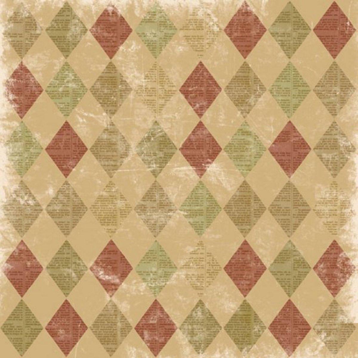 Bingo Picss  Wallpaper Tekstur Garis Dan Kulit