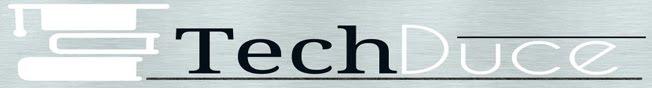 Techduce