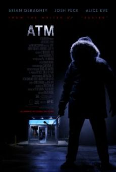 Xem Phim St Nhn Atm - St Nhn Atm