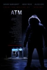 St Nhn Atm (2012)