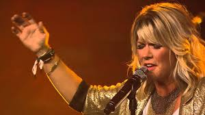 Clean, Natalie Grant, Free Music, Gospel Music, Songs, New Videos, New Music, USA, United States, Live, New Song