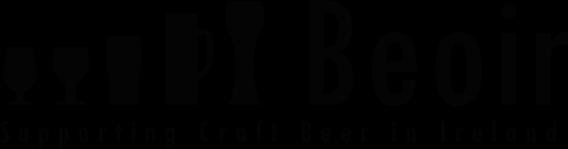 Beoir.org