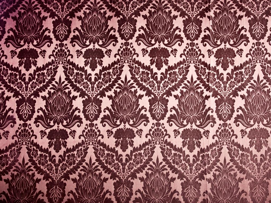 wallpaper tumblr vintage