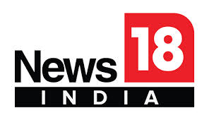 News18 India is Free to Air on Sky Digital UK