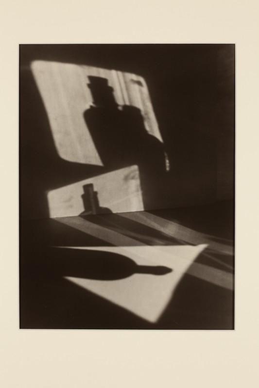 Jaromír Funke. 1927