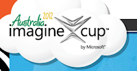 Microsoft's Imagine Cup 2012 Winners Won $25,000 For Sensory Gloves