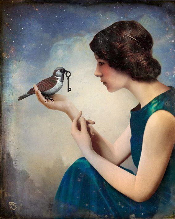 Christian-Schloe_monica-lopez-bordon_poesia