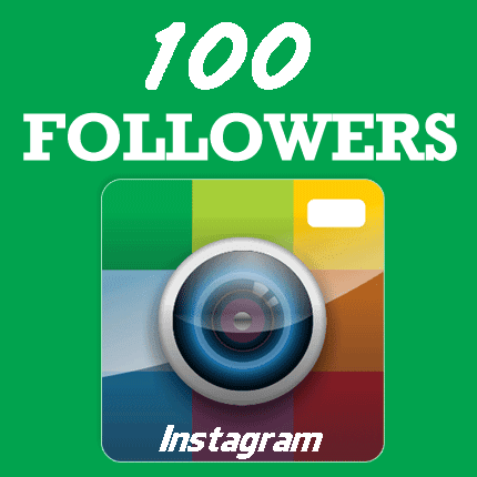 how to buy instagram followers reddit