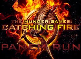 Download Hunger Games: Panem Run APK For Android