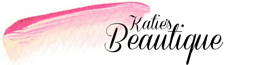 Katie's Beautique