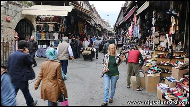 Gran-Bazar-de-Estambul_8