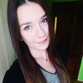 Carolowa