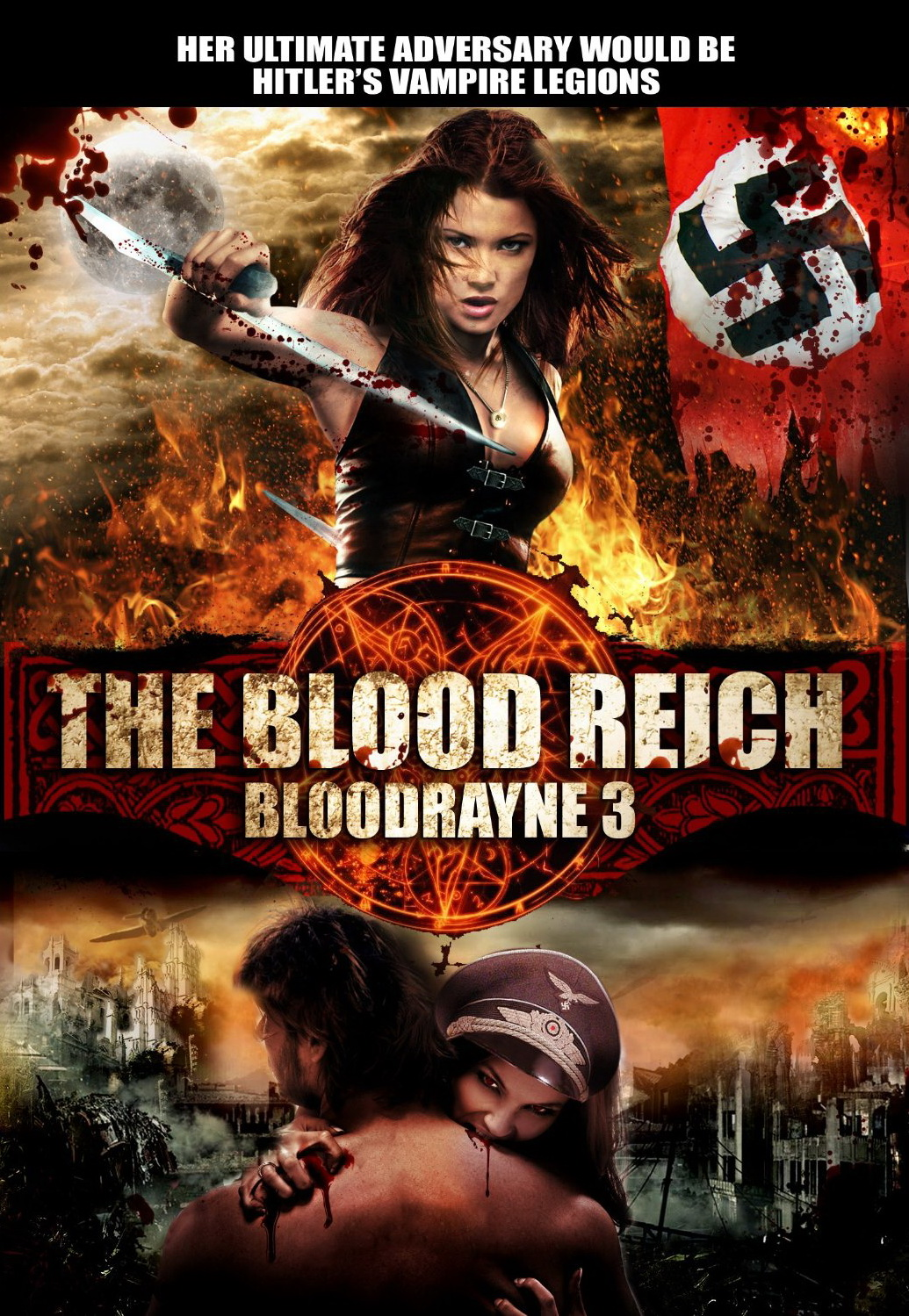 Смотреть онлайн vampyre lovers 2010 dvdrip 24 фотография