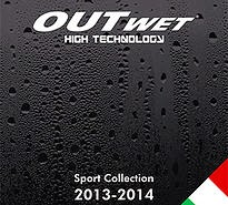 DOWNLOAD OUTWET CATALOG