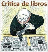 Crítica de Libros