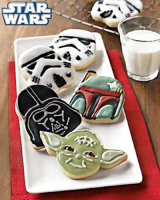 50 Creative and Cool Starwars Inspired Products and Designs (60) 57