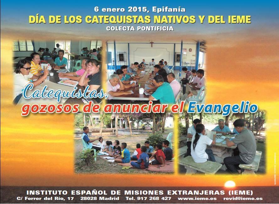 http://misionieme.blogspot.com.es/2014/12/campana-de-epifania-catequistas-nativos.html