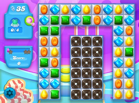 Candy Crush Soda 206