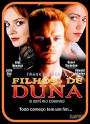 Baixar Filme Filhos de Duna – Império Corrino (Dublado)