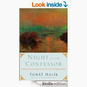 http://www.amazon.com/Night-Confessor-Christian-Faith-Uncertainty-ebook/dp/B00540PAIS/ref=pd_sim_b_1?ie=UTF8&refRID=0KMVN4A5YKDMWRNRSH0B