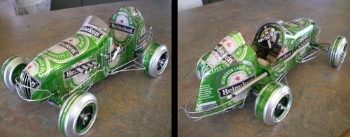 06-Heineken-1-Sandy-Cars-and-Hotrods-Coca-cola-Heineken-7-Up-Guinness-www-designstack-co