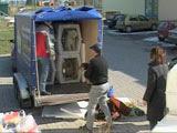 Τα όρια της αλήθειας και του μύθου για τις υιοθεσίες αδέσποτων κατοικίδιων στη Γερμανία- Β.Ευρώπη
