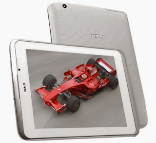 Earlier this year XOLO introduced the XOLO Tab QC800 in India