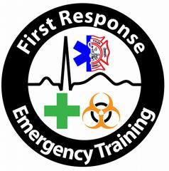Bright government official has renamed it emergency medical responder