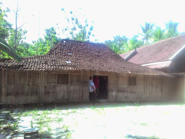 www.limasanjati.com