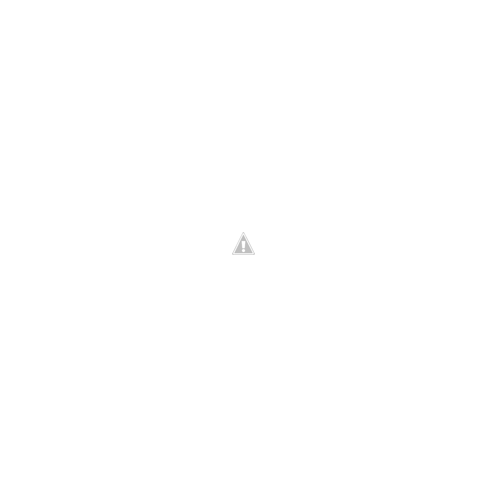 What Lies at the End - Chapter 21