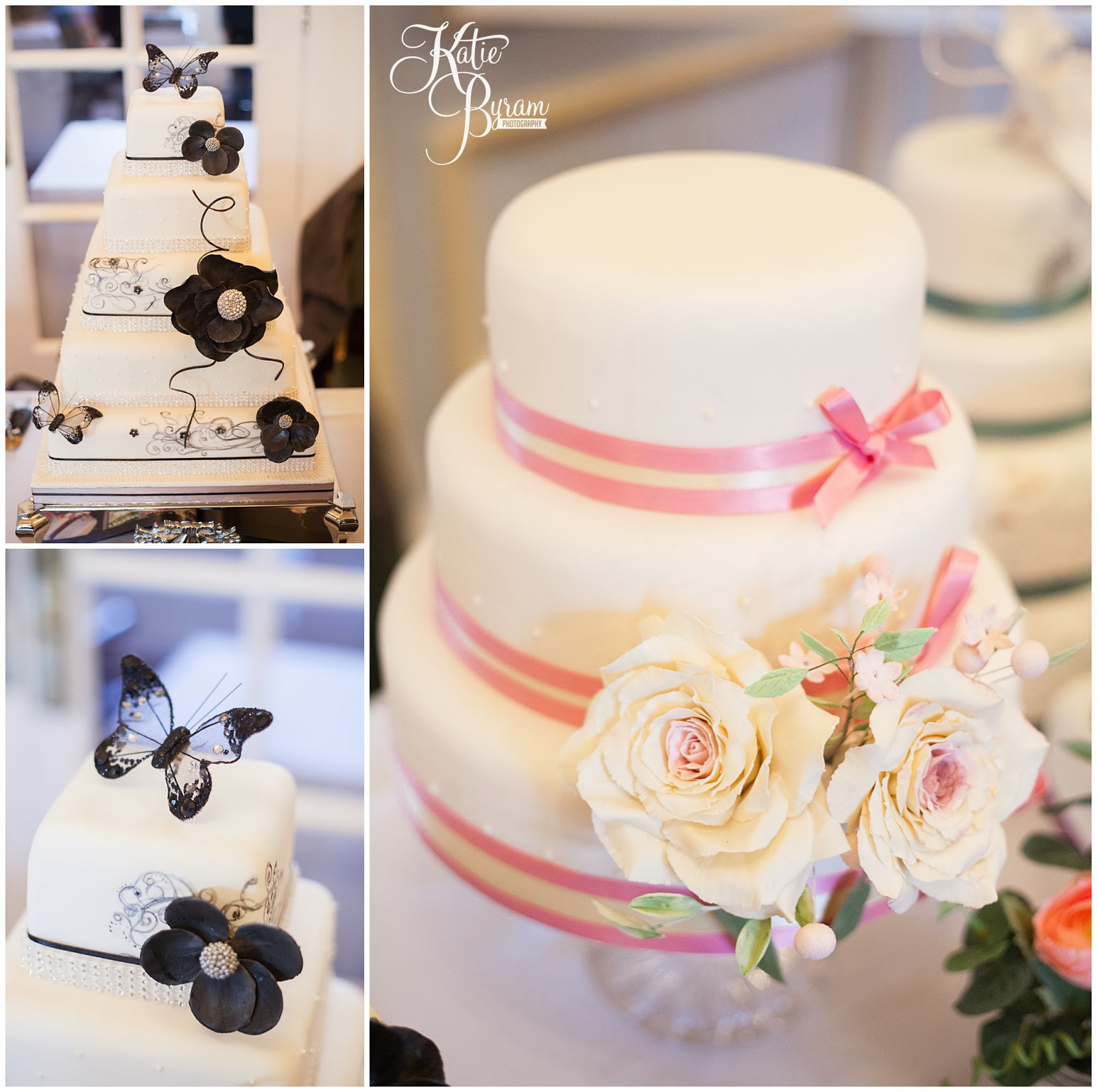 house of cakes, sandra house of cakes, kirkley hall wedding fair, kirkley hall wedding, kirkley hall wedding showcase, katie byram photography, by wendy stationery, floral quarter, mark deeks music, northumberland wedding venue,