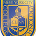 New York City - Pursue a Future in Teacher Education Colleges