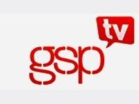 Live GSP TV online TV Sopcast