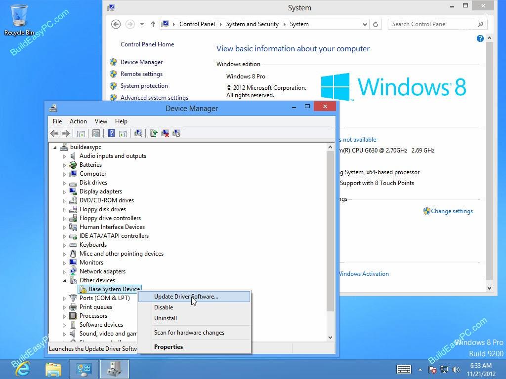 Скачать бесплатно драйвер driver для ноутбука asus x301a windows.
