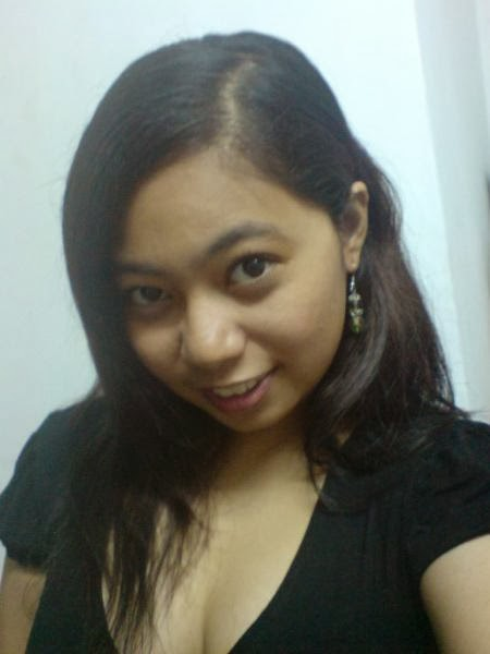Awek Selfie » Gadis Melayu Cantik | Melayu Bogel