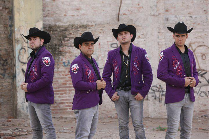 Descargar La Edicion De Culiacan - El Chenchaste - Corridos 2013