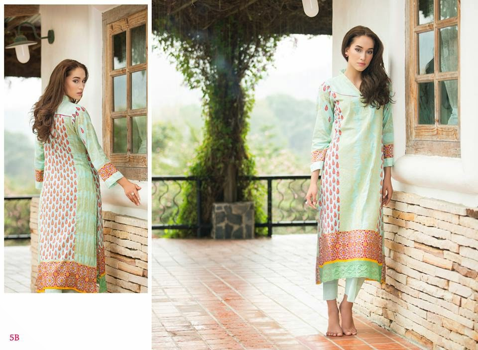 Printed-lawn-suits-2015