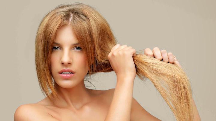 301220141852-perawatan-sederhana-atasi-rambut-kering.jpg