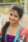 Sandeepthi latest glamorous photos-thumbnail-16