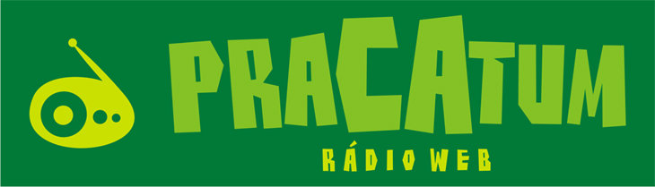 Rádio Pracatum