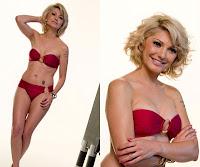 mulher-marcos-paulo-antonia-fontenelle-playboy-fotos-ensaio-sensual