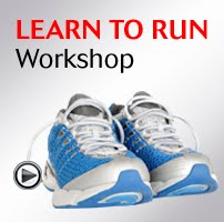 running workshop cardiff