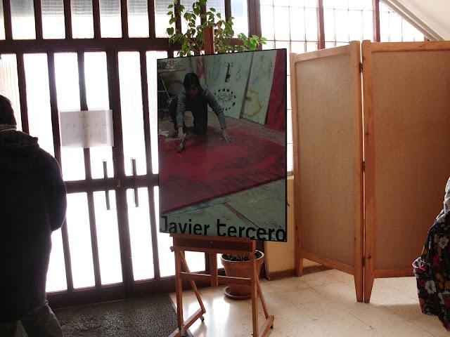 IES Ramon giraldo, Villanueva de los Infantes, Campo de Montel, Castilla la Mancha