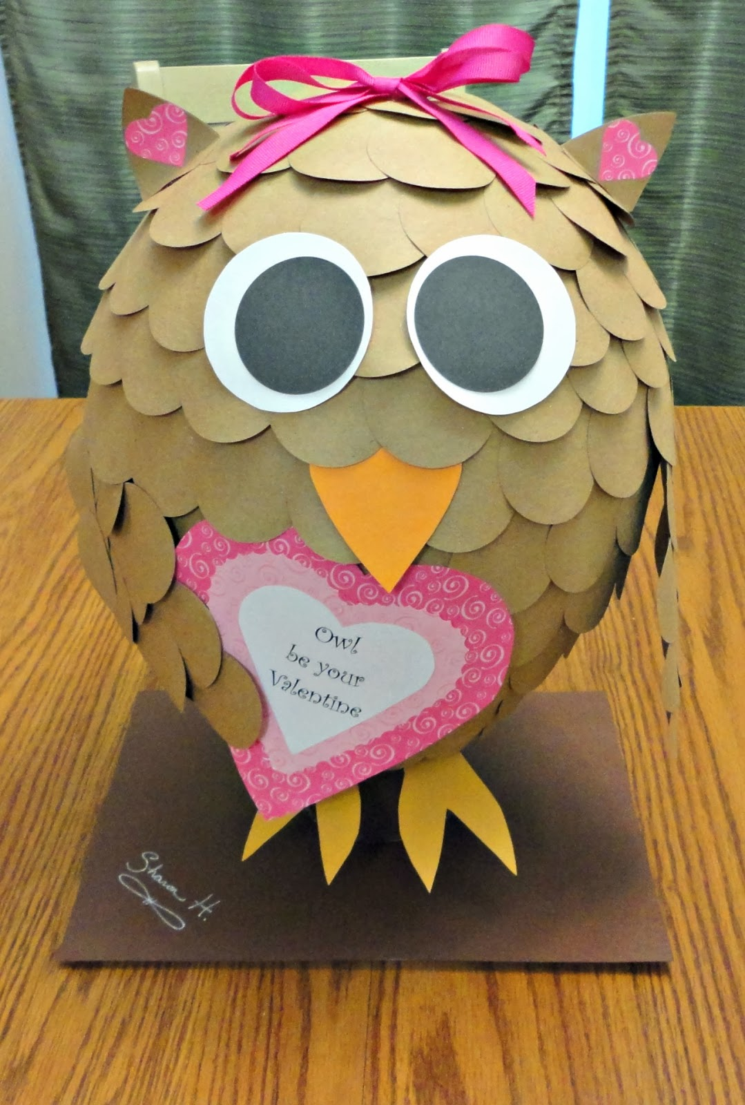 The BEST Valentine Box Ideas Page 2 Of 4 Serendipity