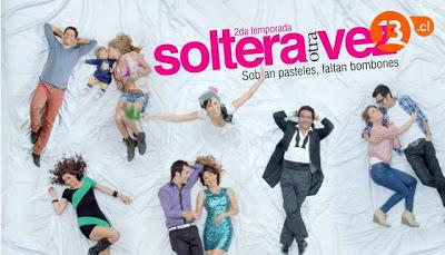 Soltera Otra Vez 2 Capitulo 50 Telenovela | Novelas de TV Free