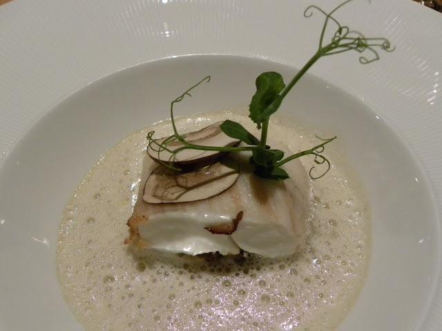 Restaurant Arenberg
