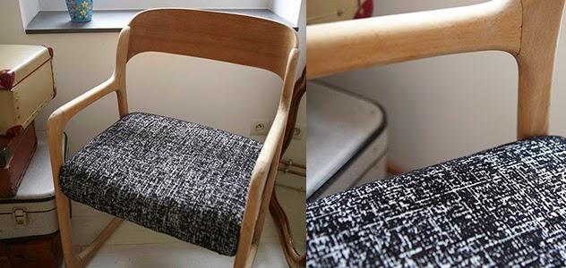 atelier compas fauteuil baumann. Black Bedroom Furniture Sets. Home Design Ideas