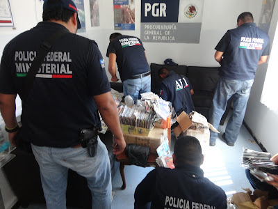 Policia Federal Ministerial DSC00300