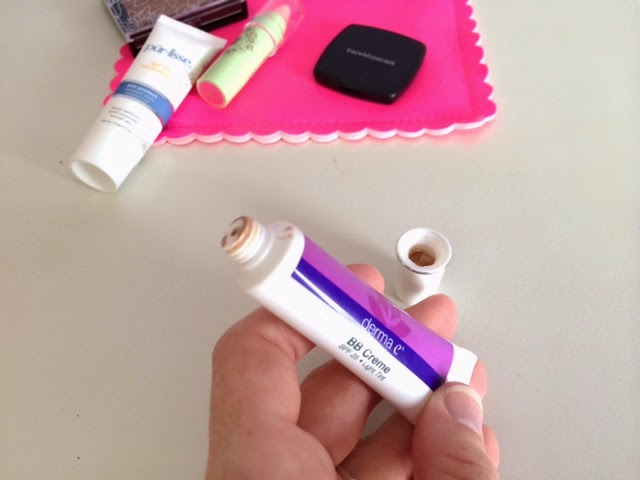 Derma E BB Cream Review